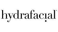 hydrafacial-vector-logo.png
