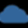noun_Cloud_713323_326699.png