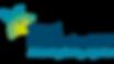 logo-RHDHV2.png