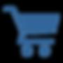 noun_Shopping Cart_757328_326699.png