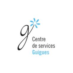 Centre de services Guigues