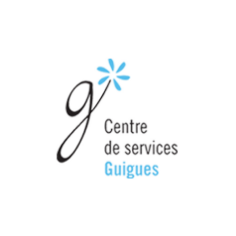 Centre de services Guigues