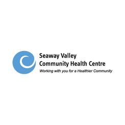 Seaway Valley Community Health Centre