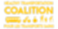 HTC_logo_ffc200_Logo2.png