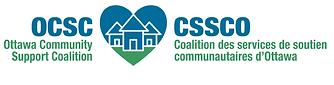 Visit Ottawa Community Support Coalition