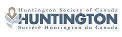 Visit Huntington Society of Canada