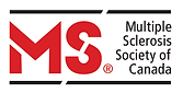 Visit Multiple Sclerosis Society of Canada