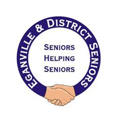 Eganville and District Seniors' Centre