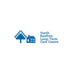 North Renfrew Long-Term Care Centre