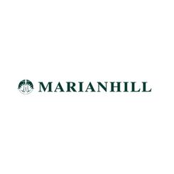 Marianhill