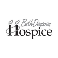 Beth Donovan Hospice
