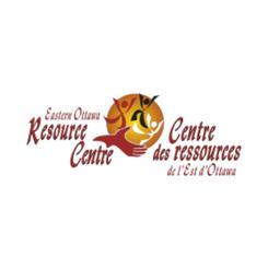Eastern Ottawa Resource Centre