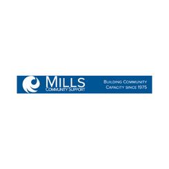 Mills Community Support