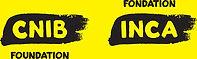 CNIB Foundation_Logo_BIL_ENG-FRE_y-bkgd.