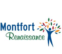 Montford Residence