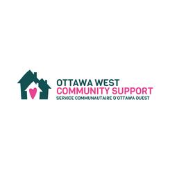 Ottawa West Community Support