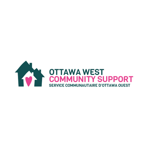 Ottawa West Community Support