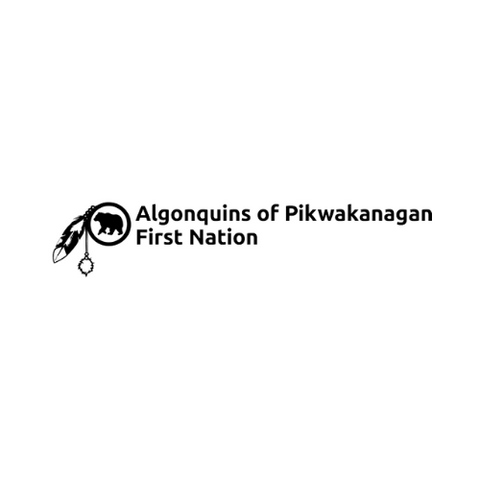 Algonquins of Pikwakanagan First Nation