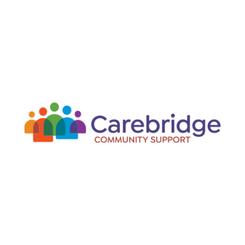 Carebridge Community Support