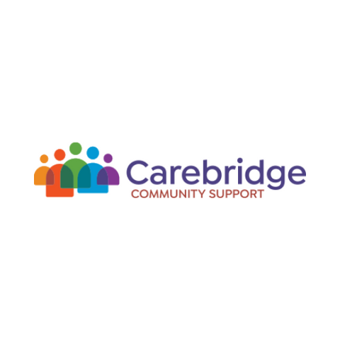 Carebridge Community Support