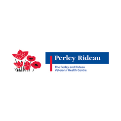 The Perley and Rideau Veterans' Health Centre