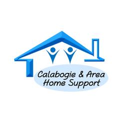 Calabogie Home Support