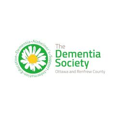 The Dementia Society: Ottawa and Renfrew County