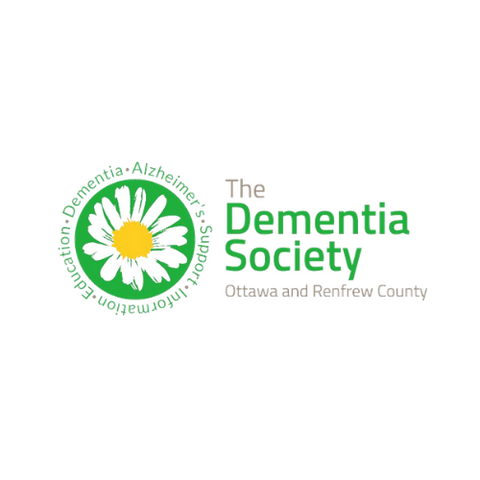 The Dementia Society: Ottawa and Renfrew County