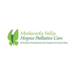 Madawaska Valley Hospice Palliative Care