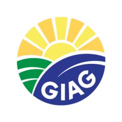Glengarry Inter Agency Group Inc.