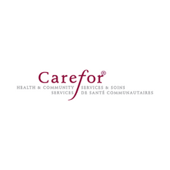 Carefor Health and Community Services