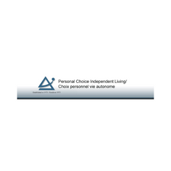 Personal Choice Independent Living