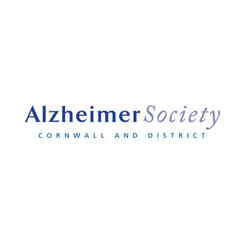 Alzheimer Society: Cornwall and District