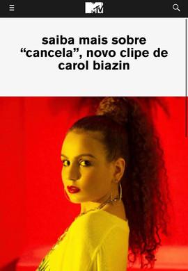 CB MTV.jpg