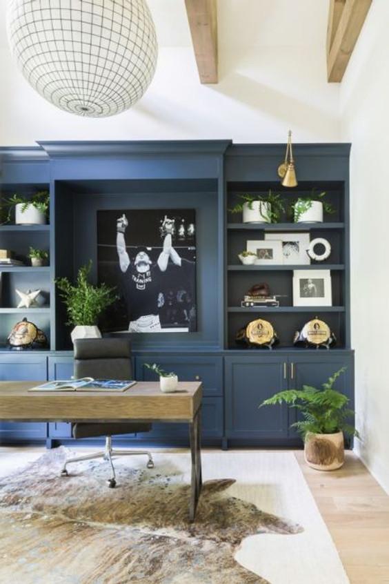 Feng Shui Designer Seattle