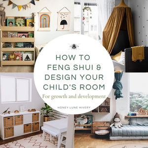 Feng Shui and Interior Design Seattle