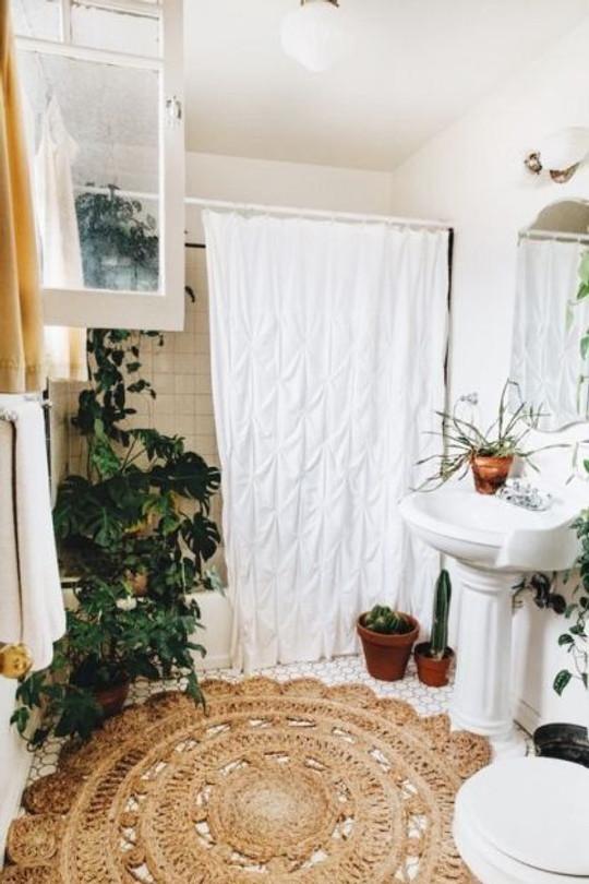 Holistic Interior Designer Seattle