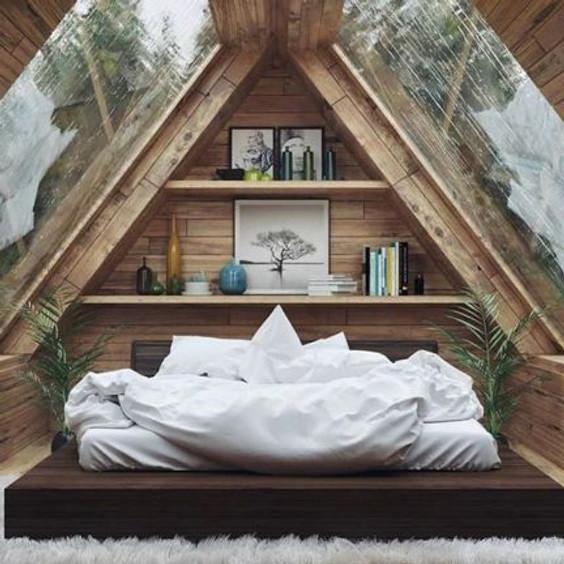 Feng Shui Interior Designer Seattle
