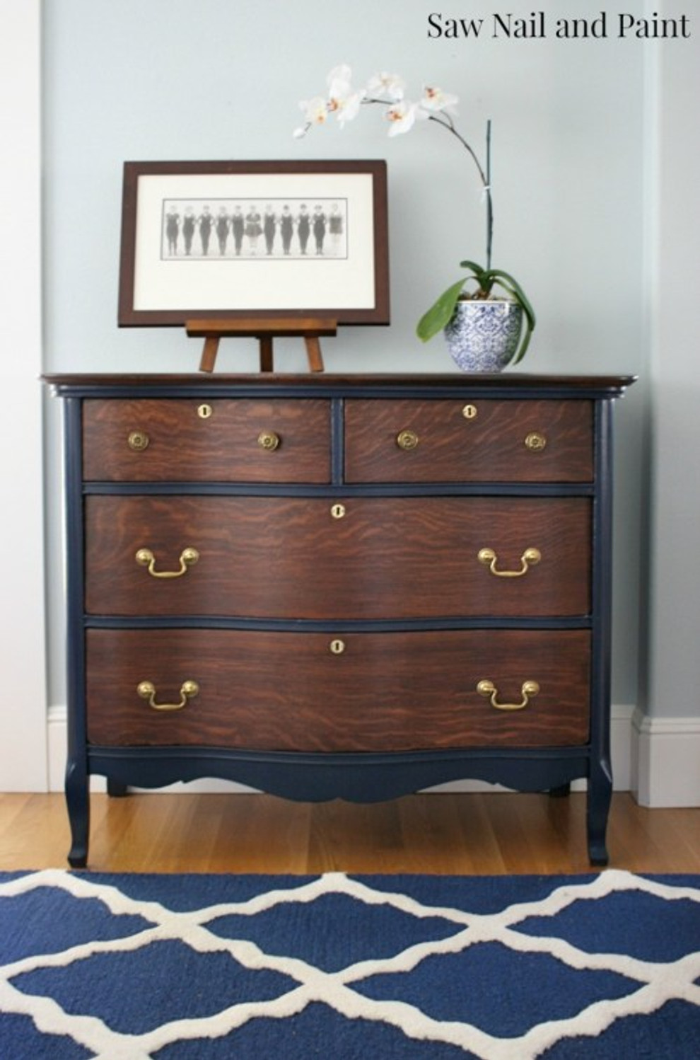coastal-blue-and-java-chest-1