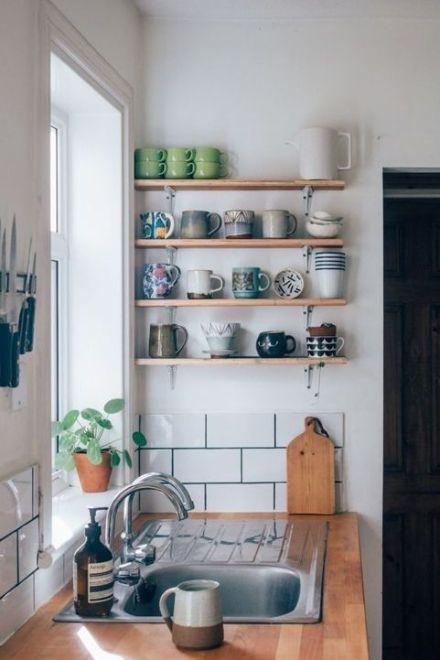 Tiny Home Interior Designer Seattle