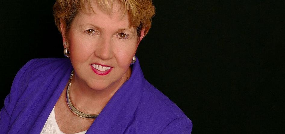 Debra Cleary Realtor