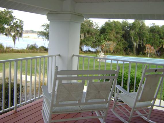 Water Views Galore!