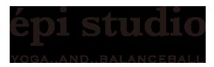 logo2021_8_touka.png