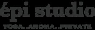 logo2021_3.png