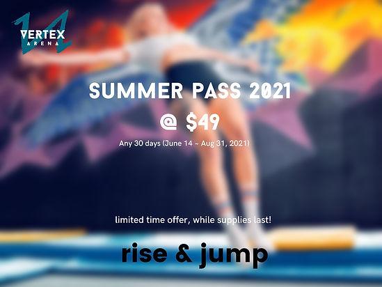 Summer Pass 2021_website.jpg