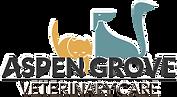 Aspen grove logo.png