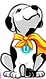 Underdog-Logo-WEB_edited.png
