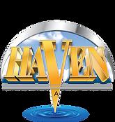 HAVEN International Logo %5BRe-Sized%5D.