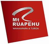 Ruapehu Alpine Lifts supports  supports Ruapehu Snow Sports Club Alpine Race Coaching and Training on Mt Ruapehu