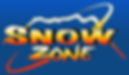 Roy Turner Ski Shop supoorts Ruapehu Snow Sports Club Alpine Race Coaching and Training on Mt Ruapehu